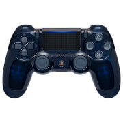 Sony DUALSHOCK®4 wireless controller 500 Million Limited Edition
