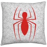 Ultimate Spiderman Metropolis Cushion