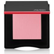 Купить Румяна для лица с эффектом естественного сияния Shiseido Inner Glow Cheek Powder (различные оттенки) - Twilight Hour 02
