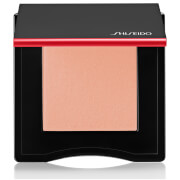 Shiseido Inner Glow Cheek Powder (Various Shades) - Alpen Glow 06