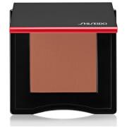 Купить Румяна для лица с эффектом естественного сияния Shiseido Inner Glow Cheek Powder (различные оттенки) - Cocoa Dusk 07