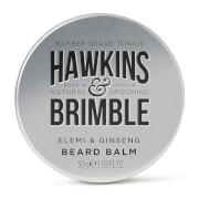 Hawkins & Brimble Natural Beard Balm Conditioner (50ml)