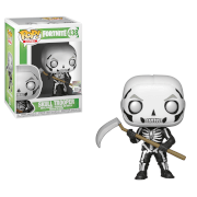 Fortnite Skull Trooper Pop! Vinyl Figure