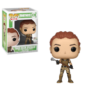 Click to view product details and reviews for Fortnite Tower Recon Specialist Pop Vinyl Figure.