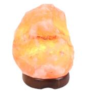 Himalayan Salt Lamp (1.5-2kg)