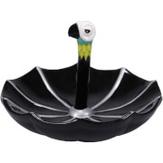 Mary Poppins Accessory Dish - Umbrella