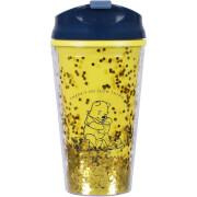 Winnie the Pooh Travel Mug