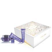 Thalgo Silicium Marin Gift Set (Worth £174)
