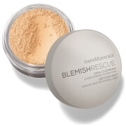 bareMinerals Blemish Rescue Skin-Clearing Loose Powder Foundation 6g (Various Shades) - Light 2W