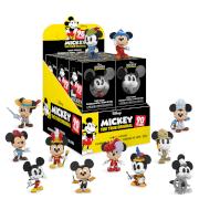 Funko Disney Mickey's 90th Mystery Vinyl Figures x 1