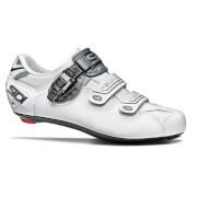 Sidi Genius 7 Mega Road Shoes – Shadow White – EU 46 – Shadow White