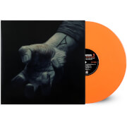 Halloween 5: The Revenge Of Michael Myers (Original Motion Picture Soundtrack) - Colour Vinyl LP