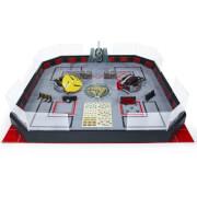 Robot Wars - Arena