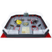Image of Robot Wars - Arena