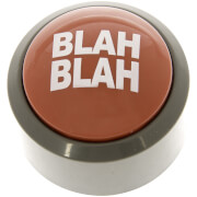 Blah Blah Button