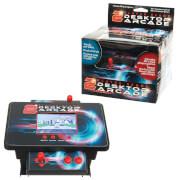 Retro Arcade Machine - Two Player