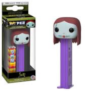Nightmare Before Christmas Sally Pop! Pez