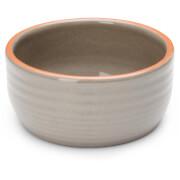 Jamie Oliver 11cm Baking Dish - Warm Grey