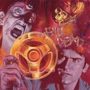 Evil Dead: A Nightmare Reimagined Vinyl (2 LP)