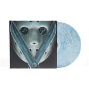 Friday The 13th Part V: A New Beginning - Original Soundtrack Colour Vinyl (2 LP)