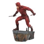 Diamond Select Marvel Comic Premier Collection Daredevil Resin Statue 30cm