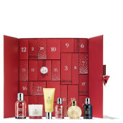 Molton Brown Opulent Infusions Advent Calendar (Worth £272)