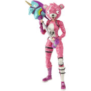 Figura Líder Arrumacos Fortnite - McFarlane Toys