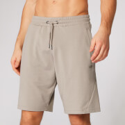 Form Sweat Shorts - Putty