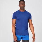 T-Shirt Pace - Marine