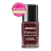 Jessica Phenom Mystery Date Nail Varnish 14ml фото