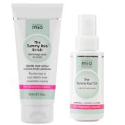 NIA24 Sun Damage Prevention 100% Mineral Sunscreen SPF 30 Oil-Free