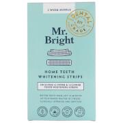Mr. Bright Mr. Bright Whitening Strips