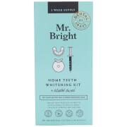 Mr. Bright Charcoal Kit