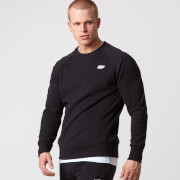 Sweatshirt Ras du Cou Classique