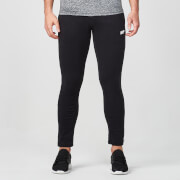 Tru-Fit Sweatpants