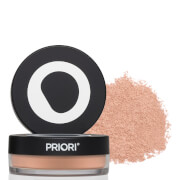 PRIORI Natural Daily Protection Broad Spectrum SPF 25 Sunscreen