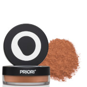 Priori Minerals Broad Spectrum SPF 15 Sunscreen - Shade 5