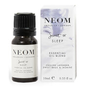Купить NEOM Scent to Sleep Essential Oil Blend 10ml