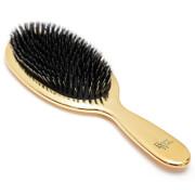 Beauty Works Beauty Works Limited Edition Boar Bristle Brush