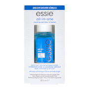 Image of essie Nail Care smalto All in One - Base Coat e Top Coat