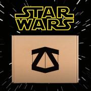 Star Wars ZBOX