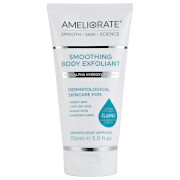 Compare retail prices of Smoothing Body Exfoliant 150ml to get the best deal online