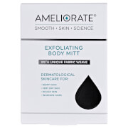 Compare retail prices of Exfoliating Body Mitt to get the best deal online