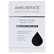 AMELIORATE Exfoliating Body Mitt