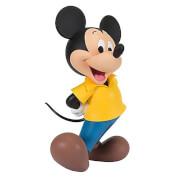 Bandai Tamashii Nations Disney Mickey Mouse 1980s Mickey Figuarts ZERO Statue 13cm