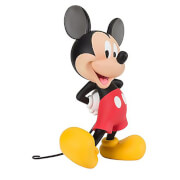 Bandai Tamashii Nations Disney Mickey Mouse 1940s Mickey Figuarts ZERO Statue 13cm