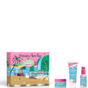 First Aid Beauty Priming Paradise