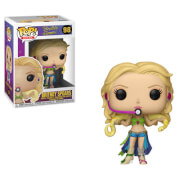 Pop! Rocks Britney Spears