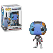 Figurine Pop! Marvel Avengers Endgame Nebula