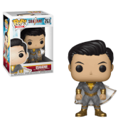 Click to view product details and reviews for Dc Comics Shazam Eugene Pop Vinyl Figure.